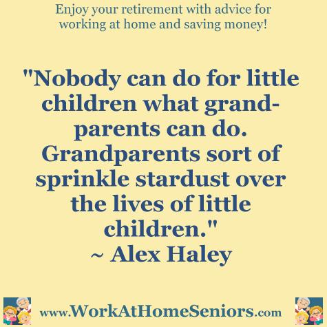 Grandparents1-2