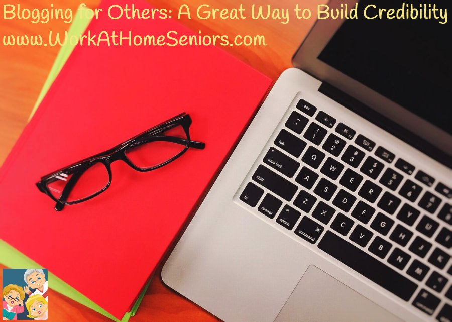 BloggingForOthers