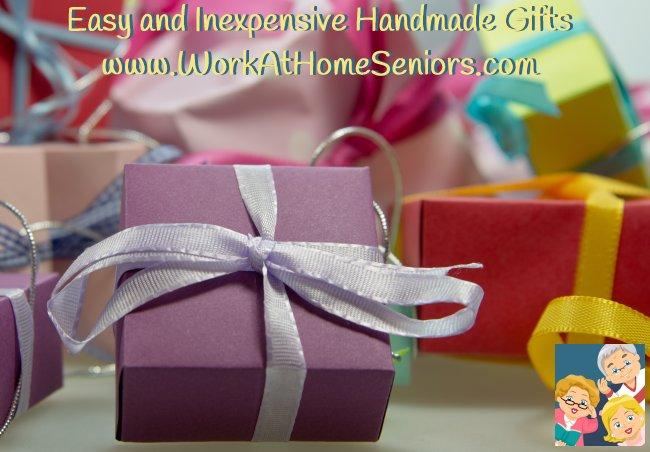 HandmadeGifts