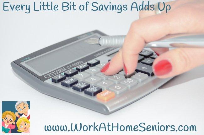 Savings4