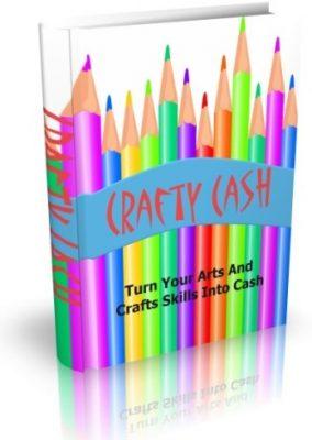 craftycash